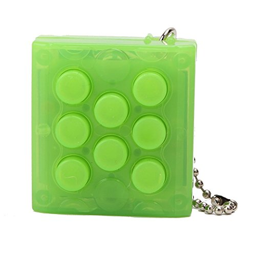 electronic-bubble-wrap-keychain-novelty-toy-gifts-keychain-gadget-bubble-pop-keyring