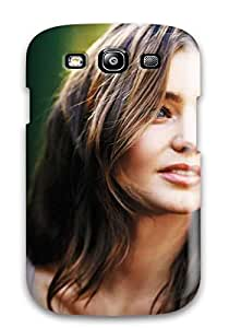 New Starting Galaxy S3 Hard Case With Fashion Design/ Phone Case
