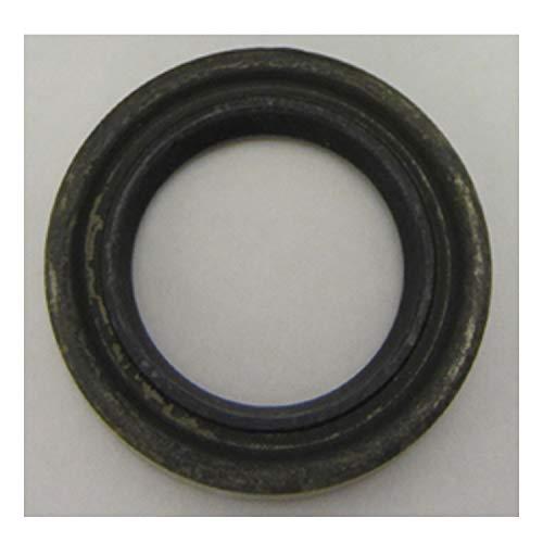 Johnson/Evinrude/OMC OEM Prop Propeller Shaft Oil Seal Retainer 310599, 0310599