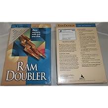 RAM Doubler (NOS)
