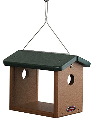 kettle-moraine-recycled-bluebird-mealworm-feeder-hang-or-mount