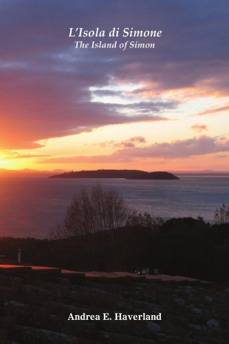 L'Isola di Simone: The Island of Simon
