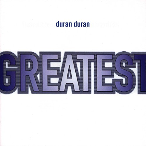 Duran Duran - Top 100 Hits Of 1985 - Zortam Music