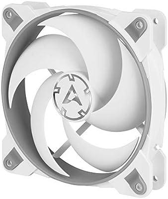 ARCTIC BioniX P120 – 120 mm Ventilador de Caja para CPU con PWM ...