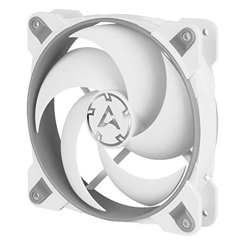 Ventilador ARCTIC BioniX P120-120mm 200 to 2100 RPM – Grey/W