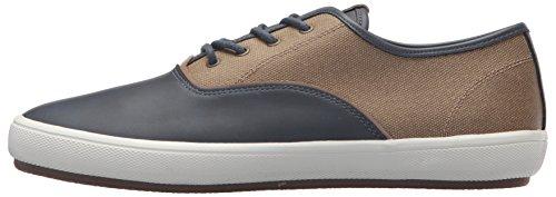 Aldo Men's Abiradia-r Fashion Fashion Abiradia-r Sneaker - Choose SZ/color d17c83
