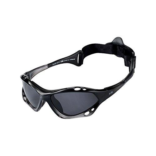 Gill Floating Racer Sunglasses