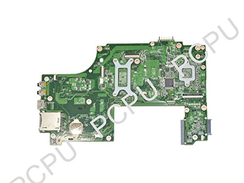 Buy dell inspiron n7010 motherboard
