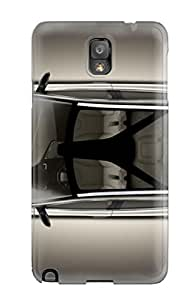 Protection Case For Galaxy Note 3 / Case Cover For Galaxy(vehicles Car)