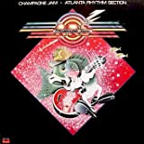 Champagne Jam Atlanta Rhythm Section: Large Time, I'm Not Gonna Let It Bother Me Tonight, Normal Love, Champagne Jam, Imaginary Lover, The Ballad Of Lois Malone, The Great Escape, Evileen