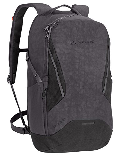 28 Iron Dlx Backpack Omnis Vaude Grey Children's Children's Vaude nAwPXnqW8