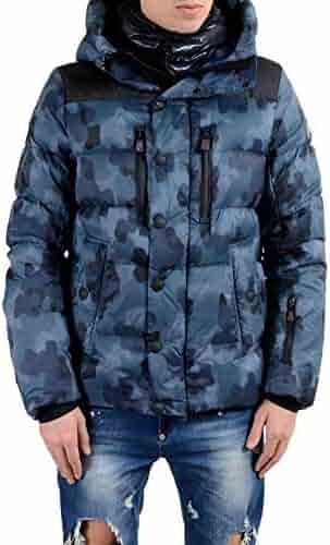 9acc3b29e1f Shopping Last 90 days - Active & Performance - Jackets & Coats ...