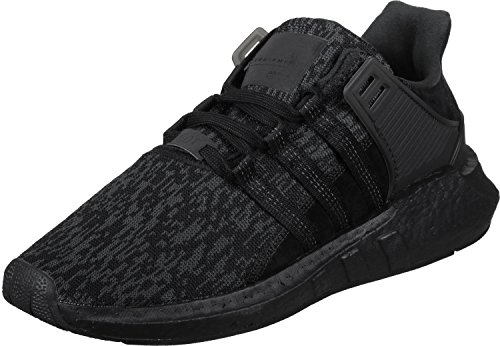 adidas EQT Support 93/17 - US 8 kh9ly