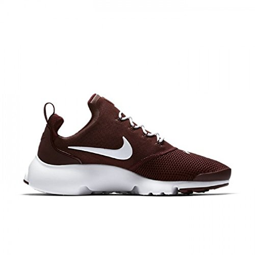 Haut Running Nike à 010 Pourpre Longues Réfléchissant de 856608 Femme Manches 7PWIWnwqET