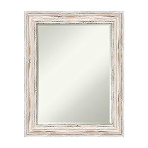 41QFF%2B7PlpL._SS300_ 100+ Coastal Mirrors and Beach Mirrors For 2020
