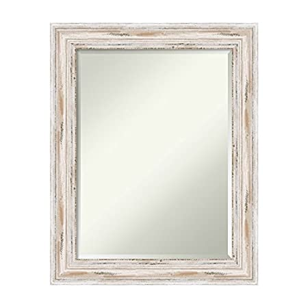 41QFF%2B7PlpL._SS450_ Coastal Mirrors and Beach Themed Mirrors
