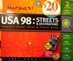 usa-98-streets-and-destination