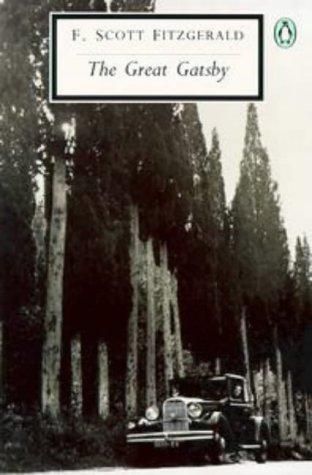 The Great Gatsby (Twentieth Century Classics) for $<!--$53.98-->