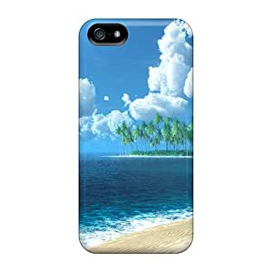 Cases Covers Protector For Iphone 5/5s - Attractive Cases
