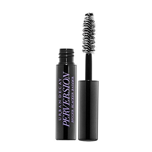 UD PERVERSION MASCARA DELUXE