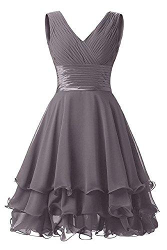 Dress Dress Grey Womens Grey Grey Womens Adodress Adodress Womens Adodress 4gRgOnzS