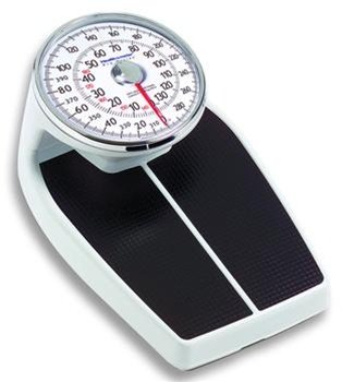 Health o meter Health o meter Pro Raised Dial Scale Health o meter® Pro Raised Dial Scale - Large Raised Dial Scale