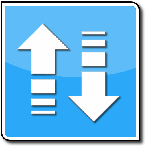 Quick File Transfer - Spike File
