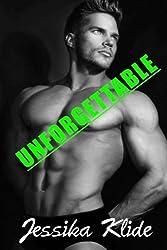 Unforgettable (Siri's Saga) (Volume 5)