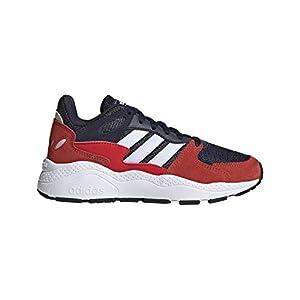adidas Kids' Chaos Sneaker