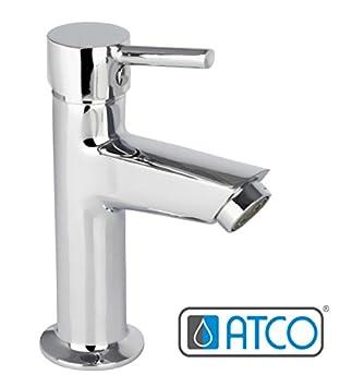 """Cool ATCO® """"NINO"""" Kaltwasser Armatur Kaltwasserhahn Standventil  CB37"""