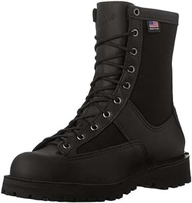 Danner Acadia 8IN GTX Boot Black 14 D