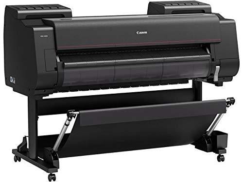 Canon imagePROGRAF PRO-4000 44in Printer