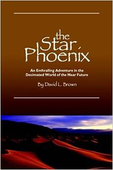 The Star Phoenix