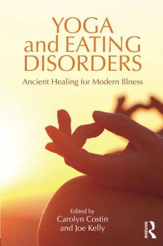 Image for publication on Yoga and Eating Disorders: Ancient Healing for Modern Illness