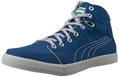 Puma Men #39;s Drongos DP Sneakers