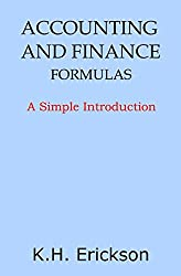 Accounting and Finance Formulas: A Simple Introduction