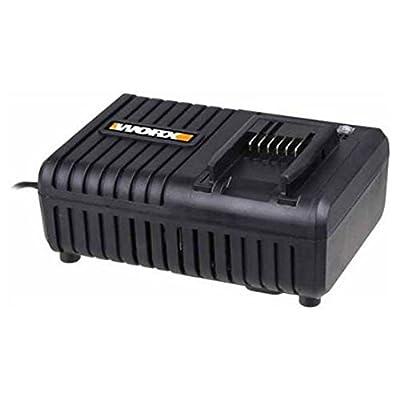 WORX 18V/20V Battery Charger