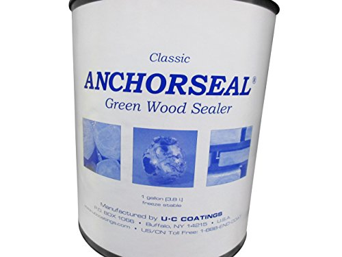 classic-anchorseal-green-wood-sealer-1-gallon