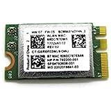 HP New Genuine b/g/n WiFi WLAN + Bluetooth BCM943142Y 922608-001 792200-001
