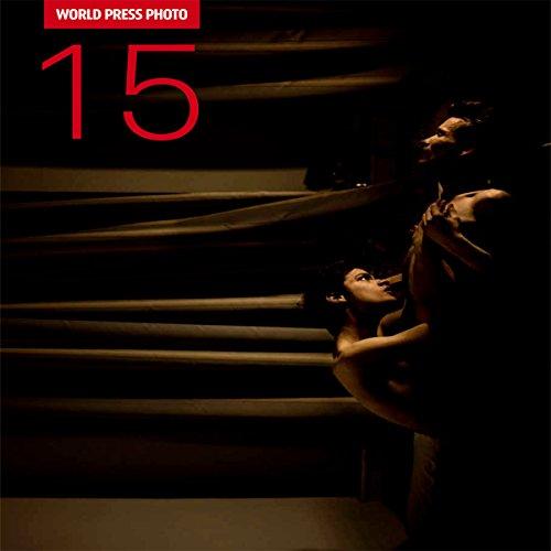 Descargar Libro 15 World Press Photo