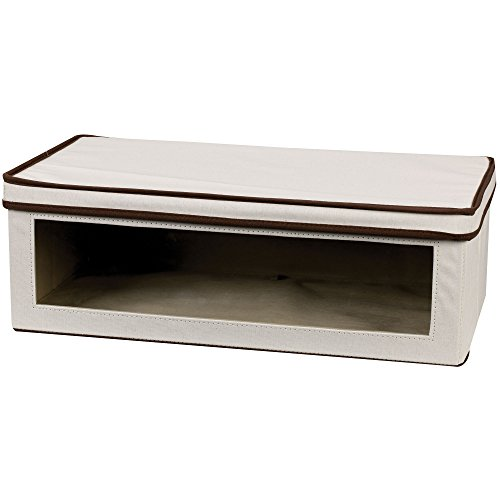 Household Essentials 514 Vision Storage product image