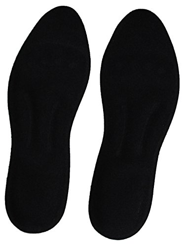 Soleeze Insoles Dynamic Massaging Relief product image