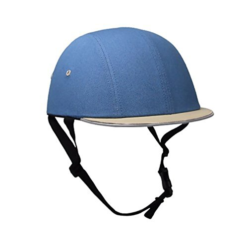 Skateboard Bicycle Bike Cycling Skiing Outdoor Sports Protective Equipment headgear Abs Cork Inner Shell Helmet Skyblue ivory
