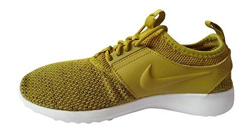 Size 38 300 Amarillo De Wmns Deporte Juvenate Nike 807423 Txt Mujeres Zapatilla wPCcvqz