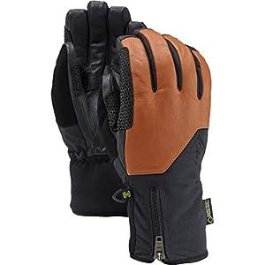 Burton AK Guide Gloves