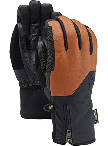 Burton Men's AK Gore-Tex Guide Glove