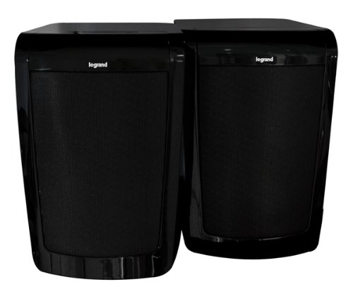 on-q-ms6521v1-airqast-wifi-speaker-system