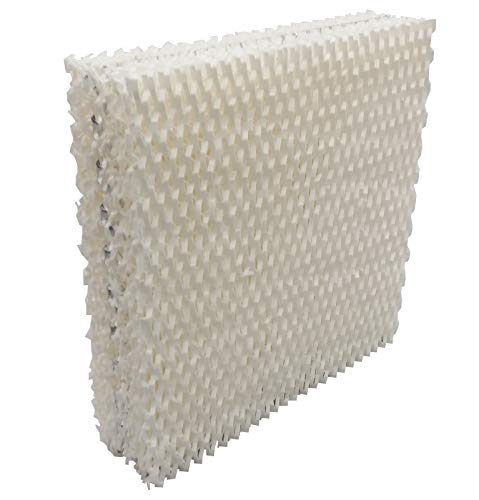 Price comparison product image Humidifier Filter Replacement for Kenmore 14804 14803 (6 Pack)