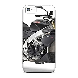BestSellerWen Hot New Aprilia Tuono V4 Case Cover For iPhone 6 plus 5.5 With Perfect Design WANGJING JINDA