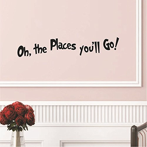 Place Decals (Dnven (35
